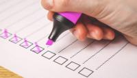 Cómo ganar dinero a través de encuestas online