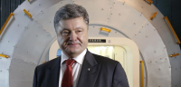 Ucrania lanza una reforma militar, buscando entrar en la OTAN