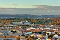 Ideas para conocer con comodidad todos los rincones de Madrid