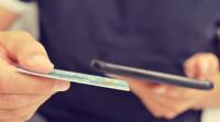 Los españoles compran un 70% más a través del móvil