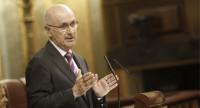 Duran podría plantear dejar la secretaría general de CiU este lunes