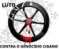 La policía militar de Vitòria da Conquista (Brasil) está dando caza a los gitanos de la zona matándolos en el sitio