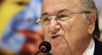 La FIFA rechaza el recurso del Barça y mantiene la sanción