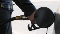 Gasolina y gasóleo suben hasta casi un 0,3% esta semana