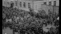 El IVAC presenta un ciclo online con casi 3.000 títulos digitalizados sobre la I Guerra Mundial