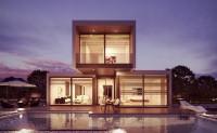 El mercado inmobiliario ofrece nuevas oportunidades