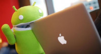 Apple pondrá fin a la guerra de patentes el 29 de diciembre