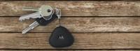 Keylink, el llavero de Motorola para que no pierdas ni el móvil, ni las llaves