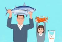 La sostenibilidad del mar, un reto para los consumidores españoles