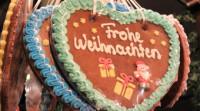 Heidelberg sabe a Navidad