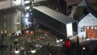 Estado Islámico reivindica la autoría del atentado en Berlín