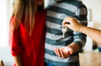 ¿Cómo ha evolucionado el mercado inmobiliario?