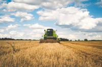 El plan de seguros agrarios, una esperanza para muchos agricultores