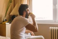 Las claves para hacer una desintoxicación digital, relajar tu mente y reencontrarte con el mundo
