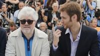 Una comedia argentina producida por Almodóvar triunfa en Cannes