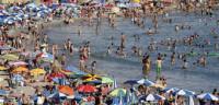 Llega el verano más caluroso de los últimos años