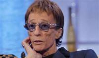 Muere Robin Gibb, cantante y cofundador de los Bee Gees