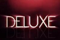 Sálvame deja paso a Deluxe y anuncia cambios