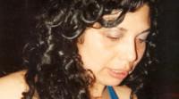 """""""Los viajes a través de poemas tridimensionales de Ladislao Pablo Györi resultan asombrosos"""""""