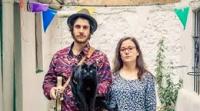 Fizzy Soup actuará en Les Arts y Sonorama tras ganar sus concursos de bandas