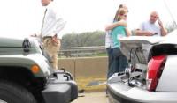 Abogados de accidentes de tráfico: ¿Online o presenciales?