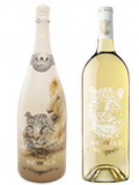 Freixenet presenta cava y vinos salvajes