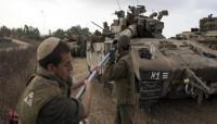 Netanyahu acusa a Hamás de intentar