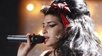 Amy Winehouse tendrá su propia escultura en el Mercado de Camdem