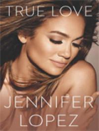 Jennifer Lopez se estrena como escritora