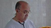 El religioso español afectado por ébola está grave