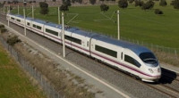 Renfe vende 97.000 billetes de 'AVE silencioso'