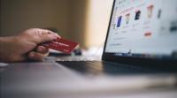 La mejor manera de crear un negocio a partir de publicar en la web