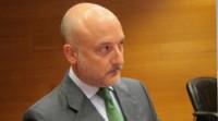 Liquidadores de RTVV dicen que la extinción de la cadena no será posible en 2015