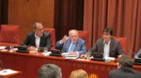 Un juez de Liechtenstein investiga a Jordi Pujol por presunto blanqueo
