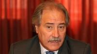 El fiscal pide dos años y medio de cárcel para el expresidente de CCM