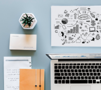 Formularios: su importante labor en el entorno laboral