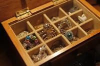 Tips para que las joyas de oro luzcan como el primer día