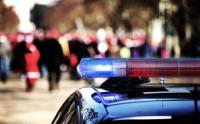 Contramanifestarse puede acarrear un delito de 3 años de prisión