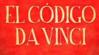 'El código Da Vinci' de Dan Brown, nueva edición adaptada