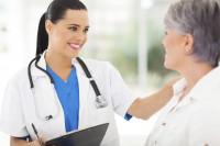 Científicos españoles desarrollan  un nuevo tratamiento para la menopausia