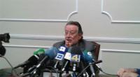 Castro abre juicio contra cuatro exdirectivos de la Generalitat y deja fuera al vicealcalde de Valencia