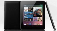 Android 5.0.2 llega primero a Nexus 7