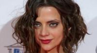 """Entrevista exclusiva con Macarena Gómez, la protagonista del thriller """"Musarañas"""""""
