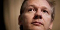 Assange dice que está preparado para vivir en Ecuador