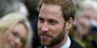 El Príncipe Guillermo ya puede acceder a la herencia de su madre