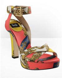¿Buscabas el zapato perfecto? Te damos algunas pistas