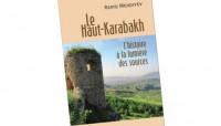 El académico Ramiz Mehdiyev publica un nuevo libro sobre Azerbaiyán