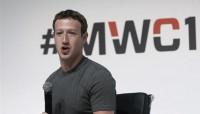 Zuckerberg, dispuesto a comparecer ante el Congreso de EEUU por el caso de la filtración de datos
