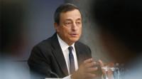 El BCE comprará activos públicos y privados por 60.000 millones mensuales