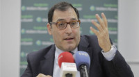 Velasco envía a la Guardia Civil a la Comunidad de Madrid para pedir contratos